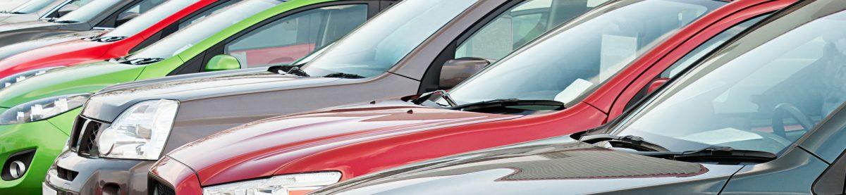 Car sales norwich